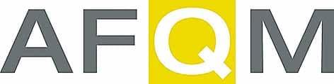 AFQM Logo