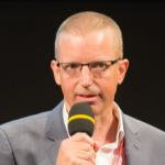 Foto Josef Walder Staatspreis 2016