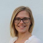 Portrait Lisa Schönmann
