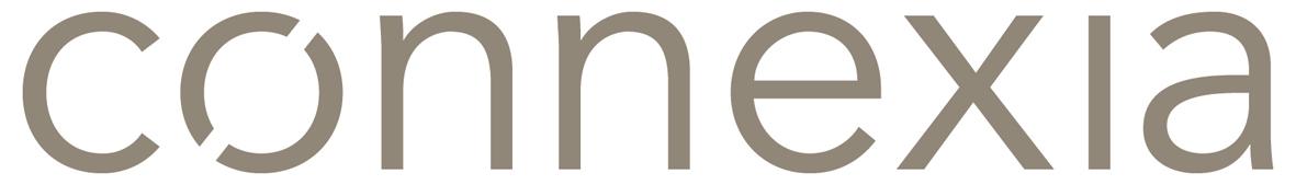 Logo Connexia