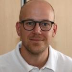 Portrait Michael Röck