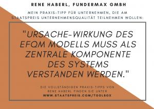 Staatspreis Tippkarte FunderMax Haberl_1