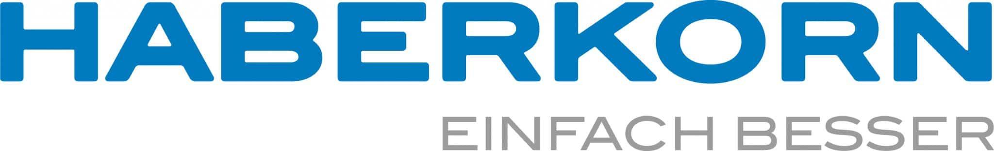 Logo Haberkorn