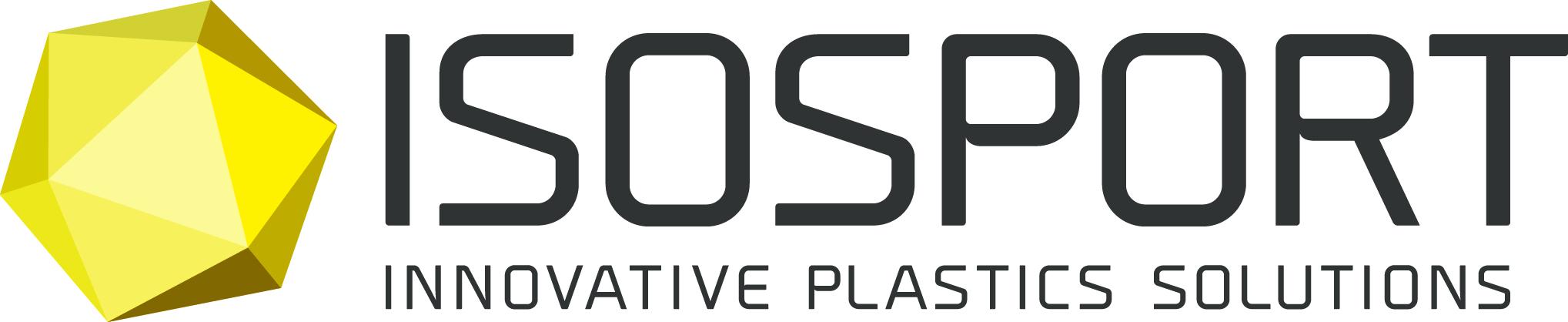 Logo Isosport