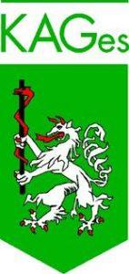 Logo Steiermärkische Krankenanstaltengesellschaft