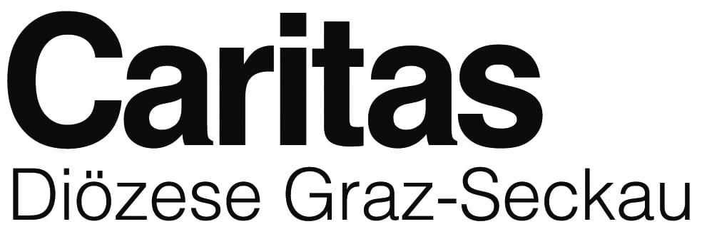 Logo Caritas Graz