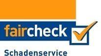 Logo Faircheck