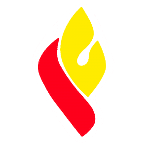 Logo Landesfeuerwehrschulen Kärnten