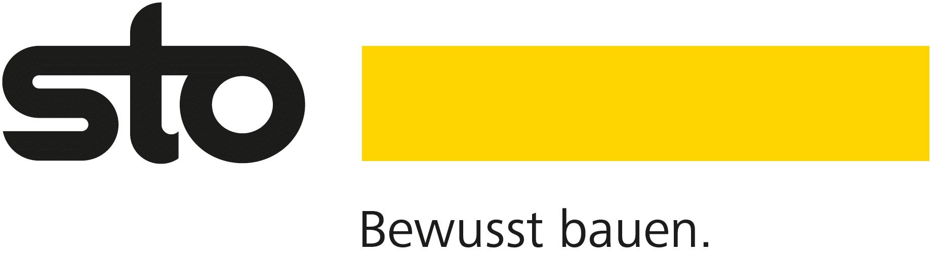 Logo Sto Ges.m.b.H