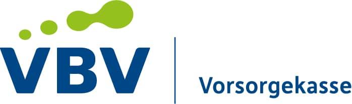 Logo VBV Vorsorgekasse