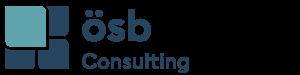 Logo ÖSB Consulting