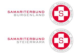 Samariterbund Steiermark