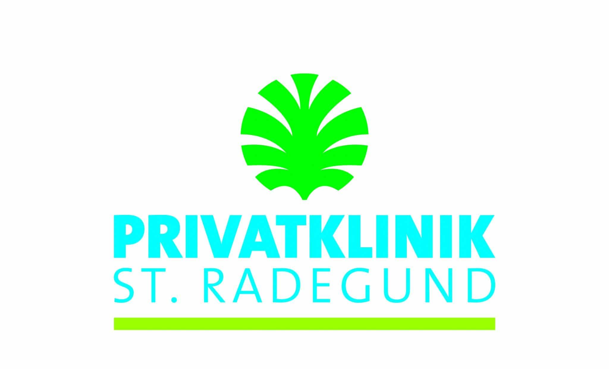Logo SANLAS Holding GmbH