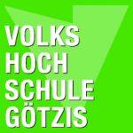 Logo Volkshochschule Götzis