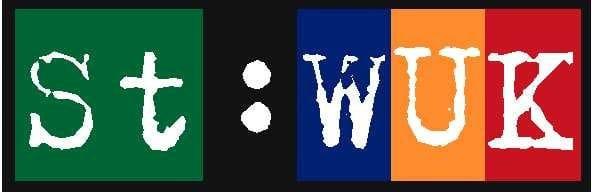 Logo St WUK
